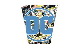 【DCコミック】メラミンタンブラー【バットマン】【スーパーマン】【映画】【DC】【コミック】【漫画】【アメコミ】【メラミンカップ】【コップ】【カップ】【メラミン】【キャラ】【タ