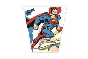 【DCコミック】メラミンタンブラー【B】【バットマン】【スーパーマン】【映画】【DC】【コミック】【漫画】【アメコミ】【メラミンカップ】【コップ】【カップ】【メラミン】【キャラ