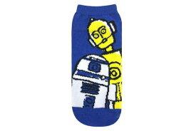【スターウォーズ】【STAR WARS】レディースソックス【らくがき】【R2-D2とC-3PO】【コンビ】【スター・ウォーズ】【SF映画】【映画】【SF】【ソックス】【レディース】【くつした】【靴下】【ファッション】【グッズ】【かわいい】