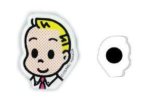 【オサムグッズ】【OSAMU GOODS】マグネッツ【ジャック】【ドーナツ】【オサム】【カラフル】【キャラクター】【キッズ】【子供】【小学生】【マグネット】【磁石】【学校】【かわいい】