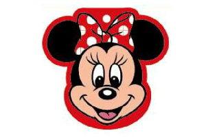 【ディズニーキャラクター】キーカバー【フェイスRD】【ミニー】【ミニーマウス】【みにー】【ディズニー】【映画】【アニメ】【鍵カバー】【キーカバー】【鍵】【かぎ】【カギ】【キ