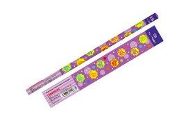 【チュッパチャプス】フレーバー鉛筆【グレープ】 【Chupa Chups】【あめ】【あめちゃん】【お菓子】【鉛筆】大人気!
