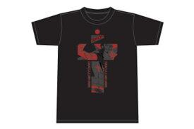 【ワンピース】【ONE PIECE】Tシャツ【L】【ミホーク】【ルフィ】【ゾロ】【サンジ】【チョッパー】【アニメ】【漫画】【映画】【シャツ】【ティーシャツ】【服】【衣服】【レディース】【ファッション】【グッズ】【かわいい】