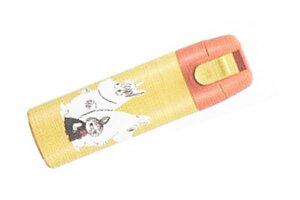 【ムーミン】【Moomin】ワンタッチ式プチステンレスマグボトル【ミイ】【リトルミイ】【アニメ】【絵本】【キャラクター】【ボトル】【水筒】【給水】【すいとう】【遠足】【行楽】【グ