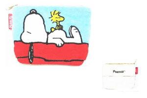 【スヌーピー】【SNOOPY】アートティッシュポーチ【ハウス】【ピーナッツ】【ウッドストック】【すぬーぴー】【アニメ】【キャラクター】【ティッシュポーチ】【ティッシュ入れ】【小物