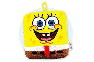 【スポンジボブ】【SpongeBob】ボディスポンジ【ボブ】 【アメリカ】【アメキャラ】【アニメ】【スポンジ】【お風呂】【バスタイム】【バス用品】【雑貨】【グッズ】【かわいい】