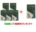 Triplecut5-1-p