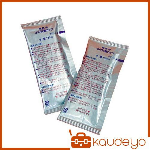 トライ 湯わかしBOX専用発熱剤 UWBP1 3404
