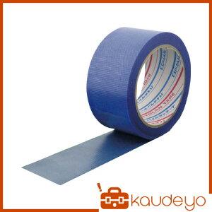 パイオラン パイオラン微粘着養生テープ Y03BL 6271