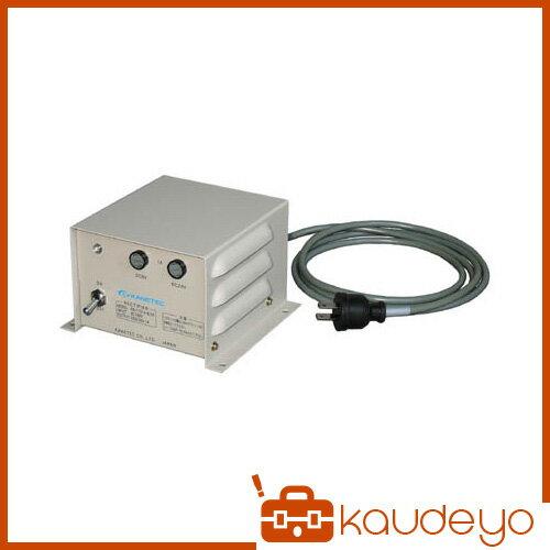 カネテック 電磁チャック用整流器 KRT101A624 2012