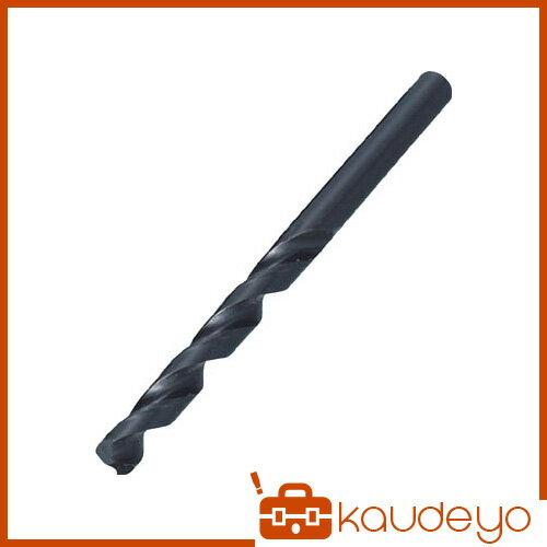 グーリング ストレートドリル1.9mm GSD019 8561 10本
