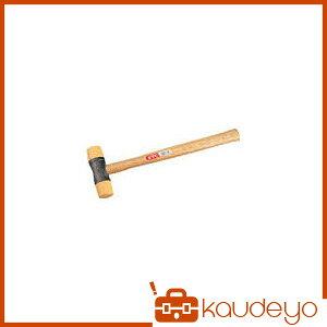 KTC プラスチックハンマ UD310 2285