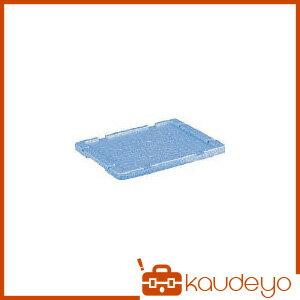 サンコー EPボックス#15・20兼用蓋 青 SKEP15F 3020B
