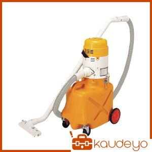 スイデン 万能型掃除機(乾湿両用クリーナー)100V 30L SPV101AT30L 3065