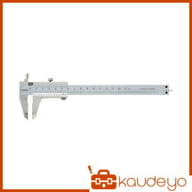 TRUSCO 標準型ノギス 300mm THN30 4500