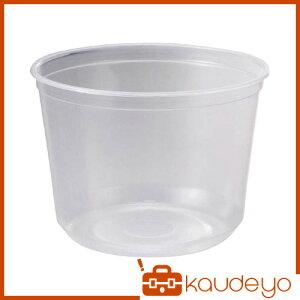 TRUSCO 塗料カップ1L TTC1P 3100