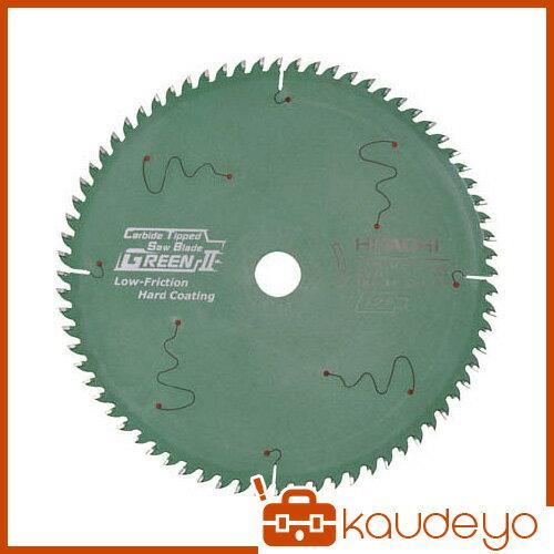 日立 スーパーチップソー190mm 00333296 6036