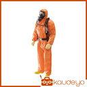 シゲマツ 使い捨て化学防護服 MC5000XXL 8730