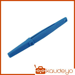 HOZAN ピンセットグリップ 150mm P845 8850
