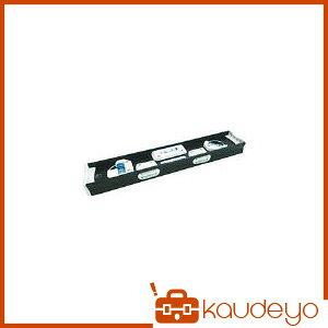 KOD マグネット付I型アルミ水平器 L170MQ230MM 8600