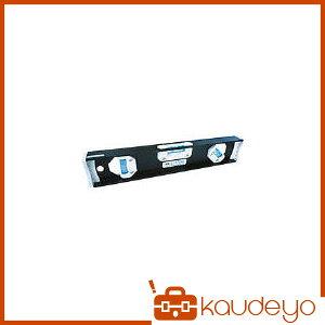 KOD I型アルミ水平器 L170Q450MM 8600