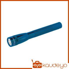 MAGLITE LED フラッシュライト ミニMAGLITE(単3電池2本用) SP22117 7182