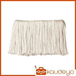 テラモト 糸ラーグ(緑パック) CL3610200 4069