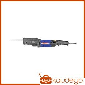 MCC パワーソー200 PS200 8615