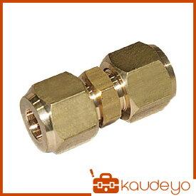 フローバル 冷媒フレアージョイント ユニオンN付 07201151 U2N 6318
