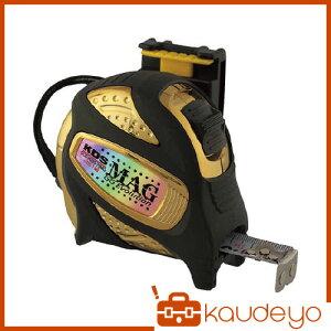 KDS ダブルジーEVОマグ25巾7.5m GGEVO2575MG 8591