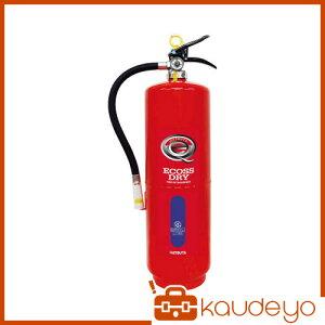 HATSUTA 蓄圧式粉末消火器 20型 PEP20 6259