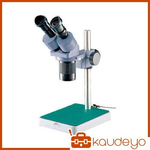 HOZAN 実体顕微鏡 デバイスビュアー10×/20× L50 8850