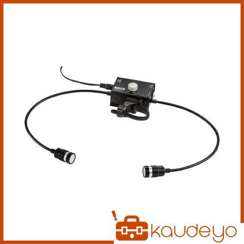HOZAN LEDライト 100V L701 8850