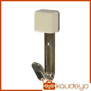 光 石膏ボード用フック ニッケルメッキタイプ KSBF11 6174