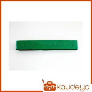 ミトロイ グリップテープ 衝撃吸収タイプ グリーン ST110G 7175