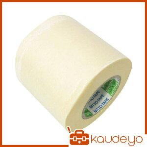 日東 マスキングテープ No.720 50mm×18m 1本2巻入り NO72050 5038