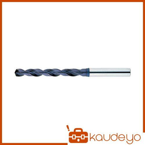 三菱K バイオレット高精度ドリル1.7mm VAPDMD0170 2080