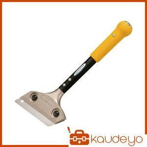 タジマスクレーパーH型300mmSCRH3004019