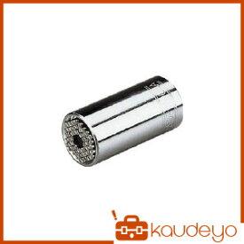 NOGA グリッパー差込角9 .5mm GP1000 8648