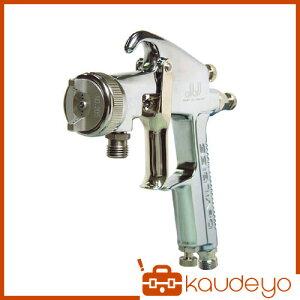 デビルビス 圧送式スプレーガンLVMP仕様(ノズル口径1.3mm) JJ2071.3P 4328