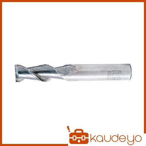 ダイジェット アルミ加工用ソリッドエンドミル ALSEES2230 4186