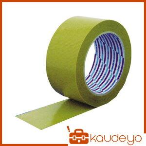 パイオラン パイオラン梱包用テープ K10BE50MMX25M 6271