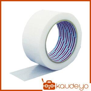 パイオラン パイオラン梱包用テープ K10WH50MMX25M 6271