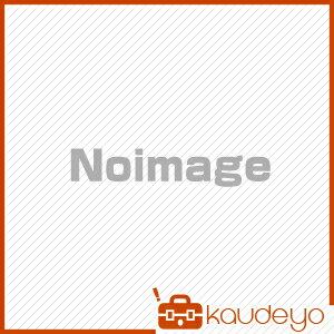 SEIKO タイムカードCA−C20 CAC20 8695