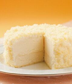 ダブルフロマージュ。通信販売限定のチーズケーキ。洋菓子/スイーツ/チーズケーキ/おいしい/お取り寄せ/ギフト/進物/贈り物/贈答用/プレゼント
