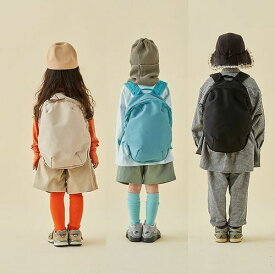 【通年】MOUN TEN.【マウンテン】new daypack 10L(3色)21w-ma10-1022