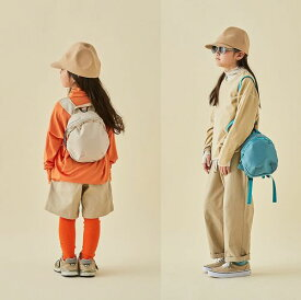 【通年】MOUN TEN.【マウンテン】baby daypack(3色)21w-ma39-1021