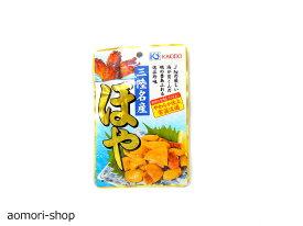 味の海翁堂【ほや】30g(レトルト)