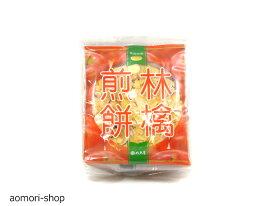 八戸屋【林檎煎餅】6枚入り