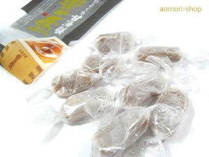【豊盃・ひとくち甘酒餅】110g※賞味期限は2018年6月10日です!